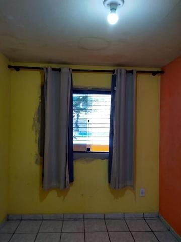Casa duplex em Alberto Maia/Camaragibe - Foto 11