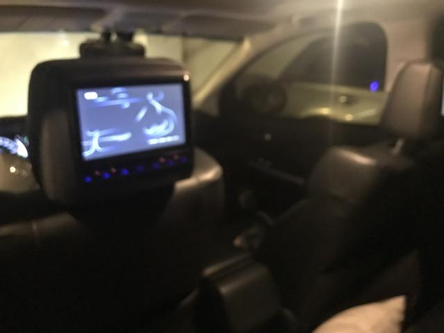 HONDA CR-V ELX 2.0 Flex 16v 2WD automático - Foto 8