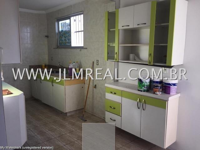 (Cod.:106 - Montese) - Vendo Apartamento 74m², 3 Quartos, 2 Vagas - Foto 9