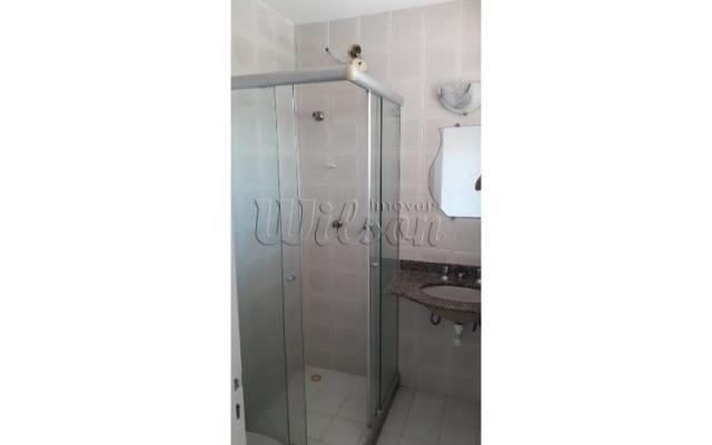 Venda ou Aluguel casa em condomínio fechado, 3 suites, Camboinhas Niterói - Foto 5