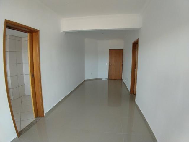 Apartamento Vetorazzo 3dorm - Foto 7