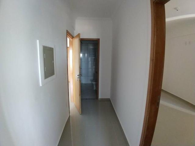 Apartamento Vetorazzo 3dorm - Foto 3