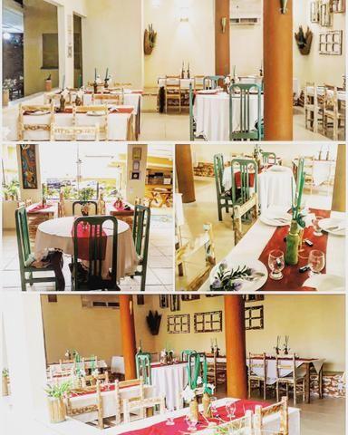 Arrendo Restaurante Prado-Ba - Foto 10