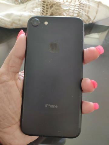 Iphone 7 32 g - Foto 5