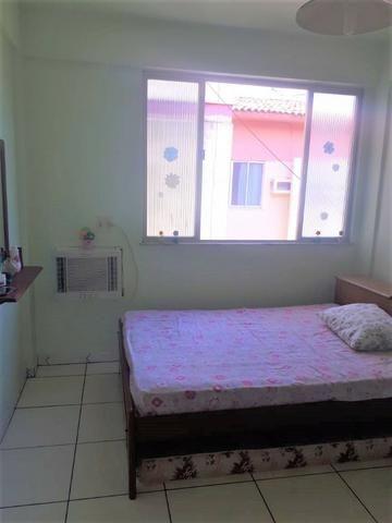 Vende-se Apartamento no Atlântico Norte em Salinópolis-PA - Foto 6