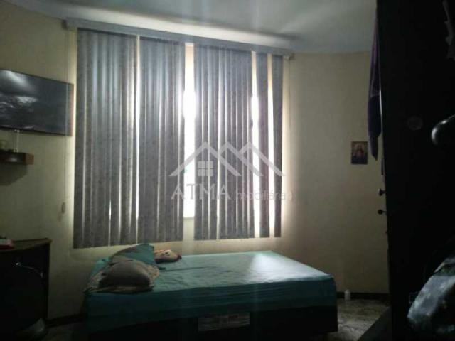 Apartamento à venda com 3 dormitórios em Olaria, Rio de janeiro cod:VPAP30030 - Foto 17