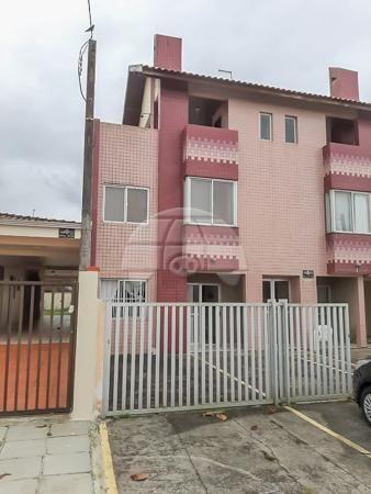 Apartamento à venda com 2 dormitórios em Gaivotas, Matinhos cod:140899 - Foto 19