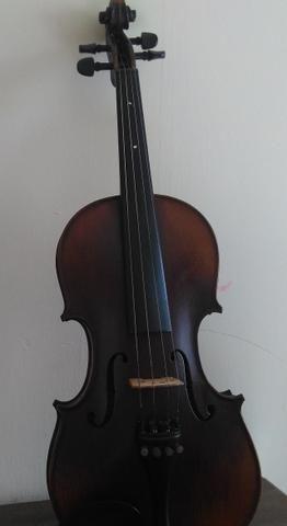Violino Semiprofissional 4/4 Eagle Ve-244 - Foto 3