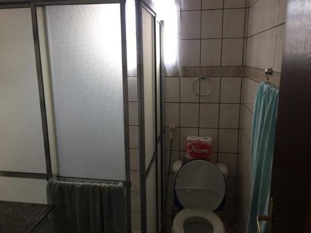 Apartamento a venda no Condomínio Vila dos Inglezes, Sorocaba, 2 dormitórios - Foto 9