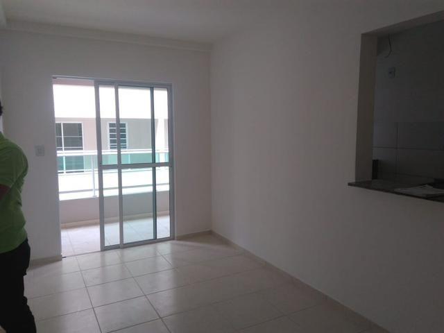 Oportunidade!! Apartamento cod villa de Espanha - Foto 4