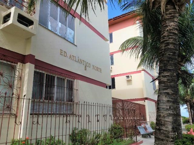 Vende-se Apartamento no Atlântico Norte em Salinópolis-PA