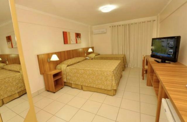 Apartamento Diroma Exclusive Caldas Novas - Foto 4