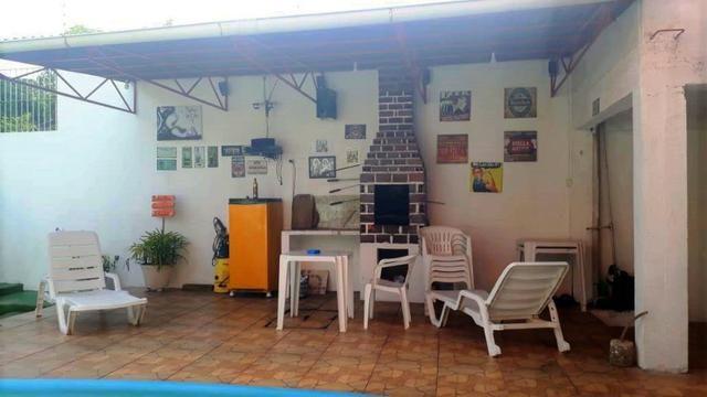 Vendo Unidades de Pousada no Condomínio Guaxinim em Salinópolis-PA - Foto 6