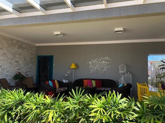 Sérgio Soares vende: Excelente casa em Condomínio de Alto padrão Vicente Pires - Foto 8
