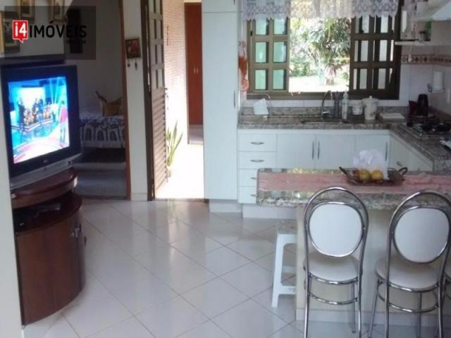 CASA/ SOBRADO para Venda PRÓXIMA AO CLUBE E HOTEL DI ROMA EM CALDAS NOVAS - Foto 10