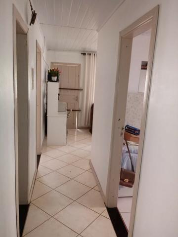 Casa Suíte+02 dormitórios no São Cristóvão! - Foto 5