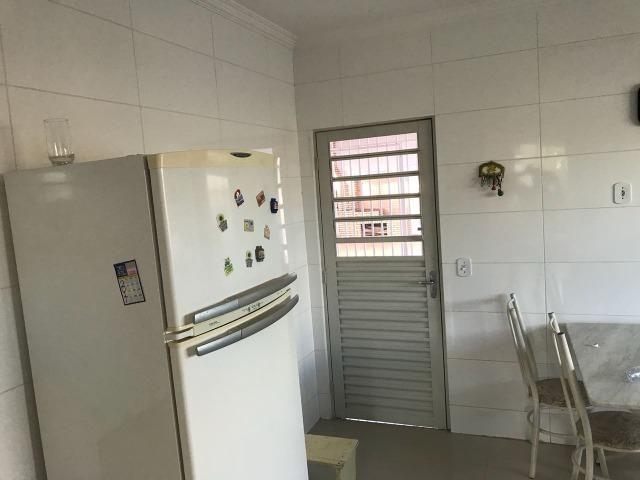 Casa Rua 6 Lote 900 metros 03 Quartos,02 Suites Proximo Escola - Foto 17
