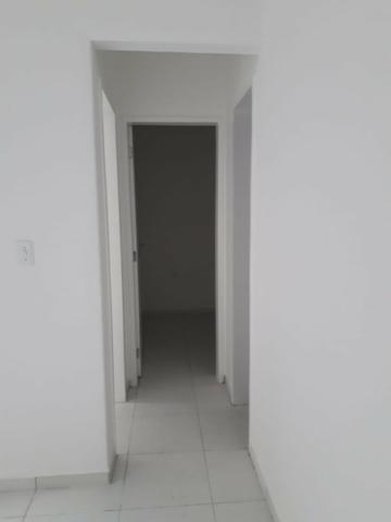 Aptos na R: Hugo Victor n°431, Antonio Bezerra, 2 quartos, sala, cozinha, e 1 banheiro - Foto 20