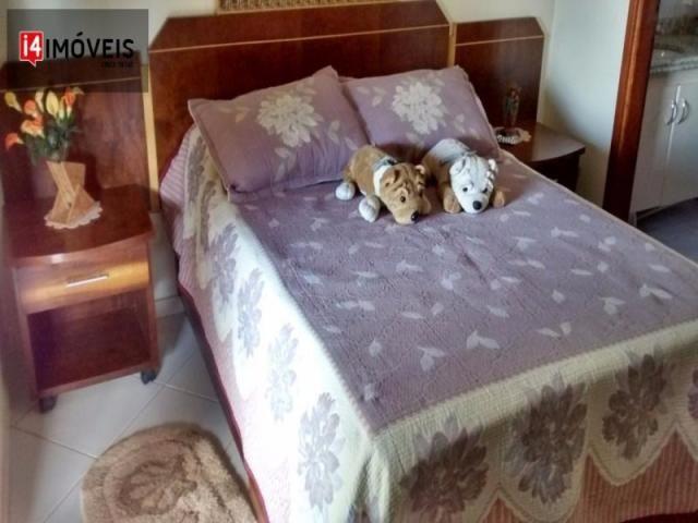 CASA/ SOBRADO para Venda PRÓXIMA AO CLUBE E HOTEL DI ROMA EM CALDAS NOVAS - Foto 13