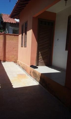 Casa colonial bairro alípio de melo - Foto 3