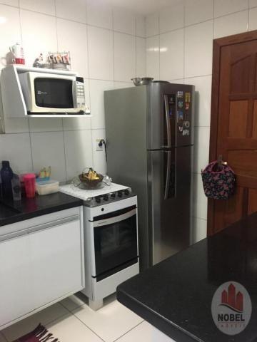 Belo apartamento para venda no bairro São João - Foto 13