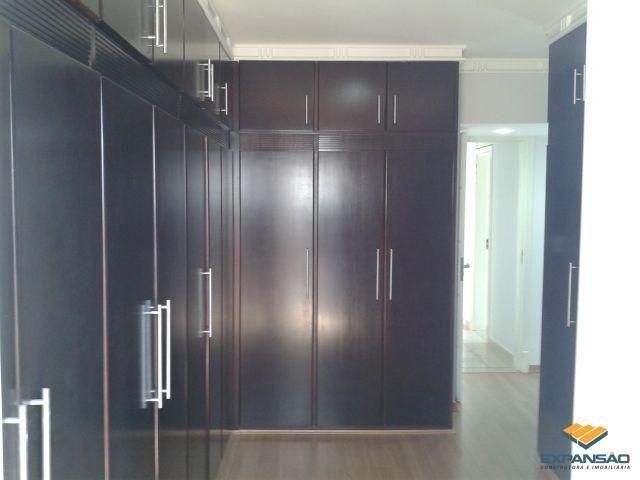 Apartamento à venda com 3 dormitórios em Zona 01, Maringá cod:1110006786 - Foto 8