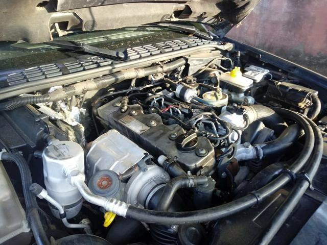 S10 execultive diesel - Foto 11