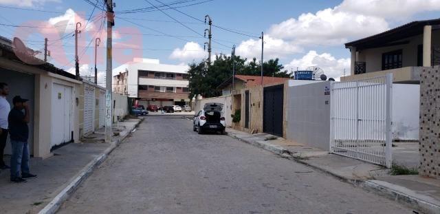 Escritório para alugar em Vila eduardo, Petrolina cod:640 - Foto 3