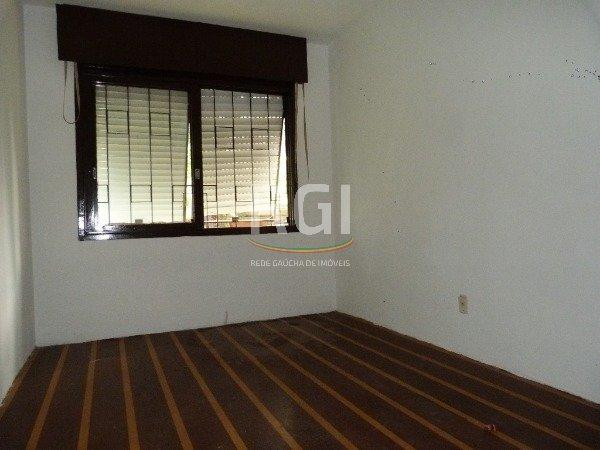 Apartamento à venda com 2 dormitórios em Nonoai, Porto alegre cod:MI270024 - Foto 11