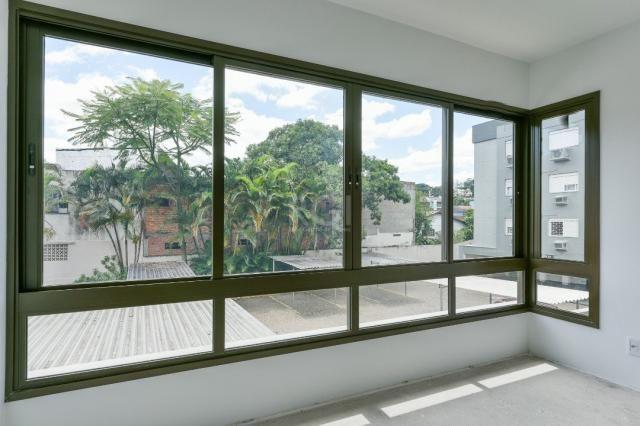 Apartamento à venda com 3 dormitórios em Ipanema, Porto alegre cod:LU430494 - Foto 11