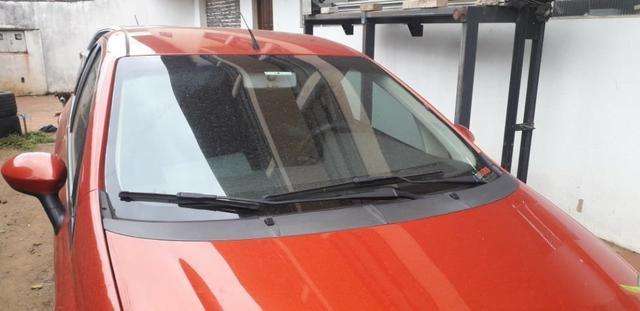 Fiat/Punto ELX 1.4 - Foto 3