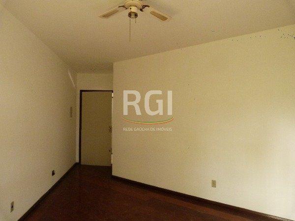 Apartamento à venda com 2 dormitórios em Nonoai, Porto alegre cod:MI270024 - Foto 7