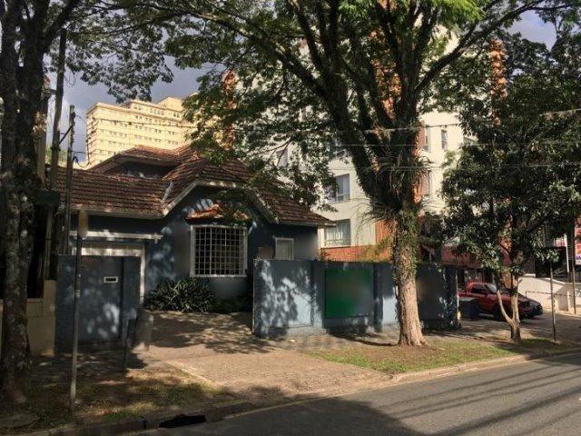 Escola de Inglês à venda no Centro de Curitiba Ref PT0566 - Foto 2