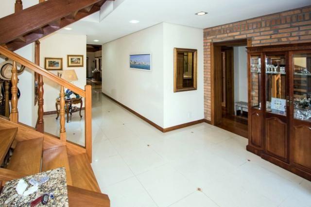 Casa à venda com 3 dormitórios em Belém novo, Porto alegre cod:LU429426 - Foto 7