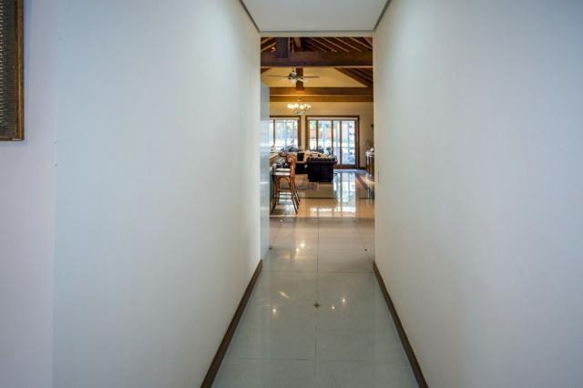 Casa à venda com 3 dormitórios em Belém novo, Porto alegre cod:LU429426 - Foto 8