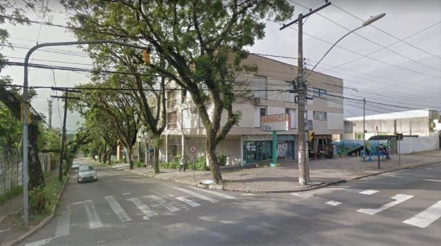 Apartamento à venda com 2 dormitórios em Nonoai, Porto alegre cod:LU428798 - Foto 2