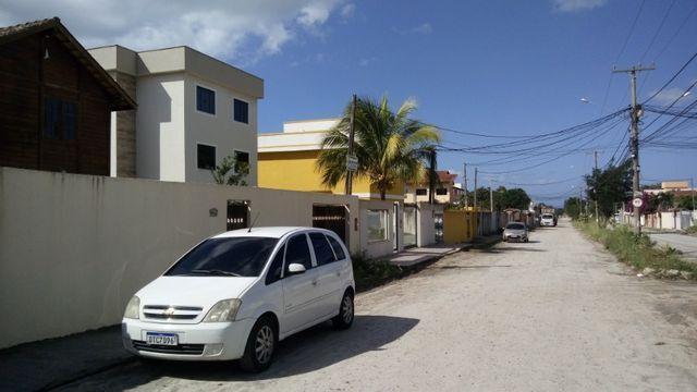 Rio das Ostras Lado Praia, Apartamento 2 Quartos, a 100 Metros da Rodovia, 149 mil - Foto 7