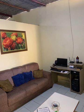 Casa na cohab 2 - Foto 5