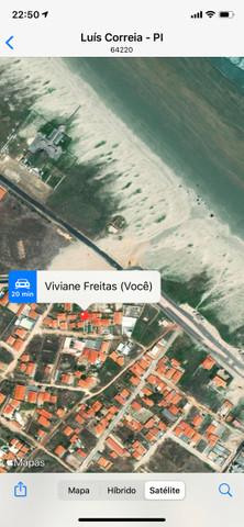 Casa de praia Atalaia - Foto 4