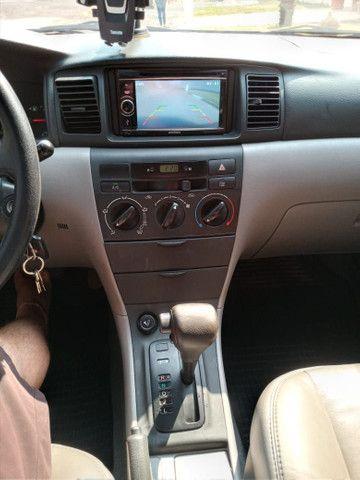 Toyota Corolla Xei - Automático  - Foto 6