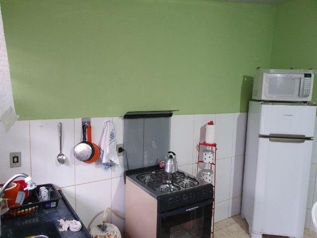 Casa para venda ou troca em São Pedro - Foto 18