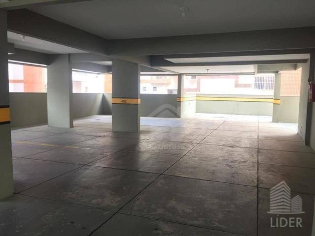 Cobertura com 4 dormitórios à venda, 260 m² por R$ 1.550.000 - Passagem - Cabo Frio/RJ - Foto 2