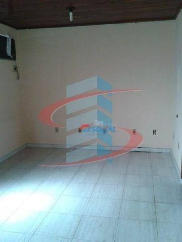 Casa para locação com ótima localização Rua Belém, 390 - Bairro: Embratel. Porto Velho - R - Foto 9