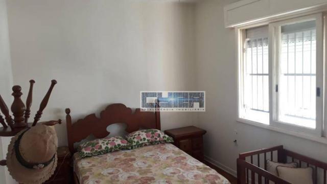 Apartamento AMPLO de 3 dormitórios PÉ NA AREIA - Foto 13