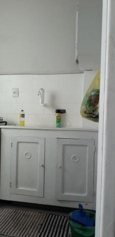 Conjugado para Locação em Rio de Janeiro, CENTRO, 1 dormitório, 1 banheiro - Foto 10