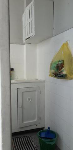 Conjugado para Locação em Rio de Janeiro, CENTRO, 1 dormitório, 1 banheiro - Foto 14