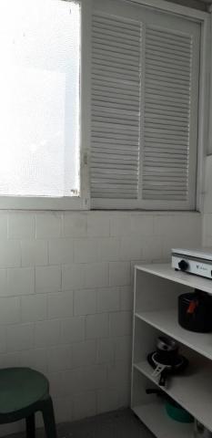 Conjugado para Locação em Rio de Janeiro, CENTRO, 1 dormitório, 1 banheiro - Foto 12