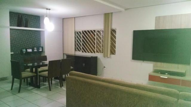 Ponto comercial com 6 salas, próximo a praça são Francisco- Cdade Nova - Foto 16
