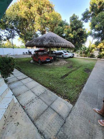 Vendo lindo duplex na ILha de Itamaracá - Foto 19