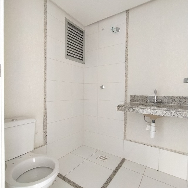 Apartamento-Lourenzzo village (Aceito proposta) - Foto 5